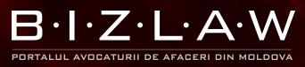Bizlaw