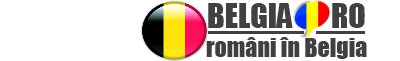 Belgia.ro