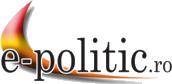 E-politic