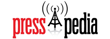presspedia