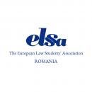 """ELSA România organizează Vizită Instituțională și Conferința Națională """"Arta Avocatului – 5 abilități practice"""""""