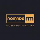 Nomade Communication - nominalizată la premiile CCIFER 2017