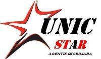 Agentia imobiliara Unic Star si-a lansat site-ul online