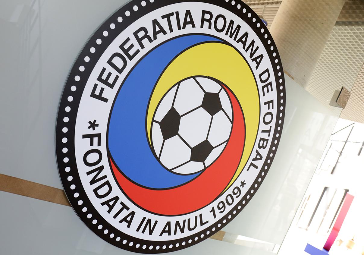 Comunicat cu privire la noul format al Cupei Ligii