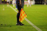 Comunicat al CCA cu privire la arbitrii partidelor disputate de echipele românești în Cipru și Turcia