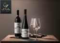 Degustare de vinuri Jidvei, la El Pato