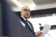 Consiliul își adoptă poziția privind normele împotriva evitării obligațiilor fiscale