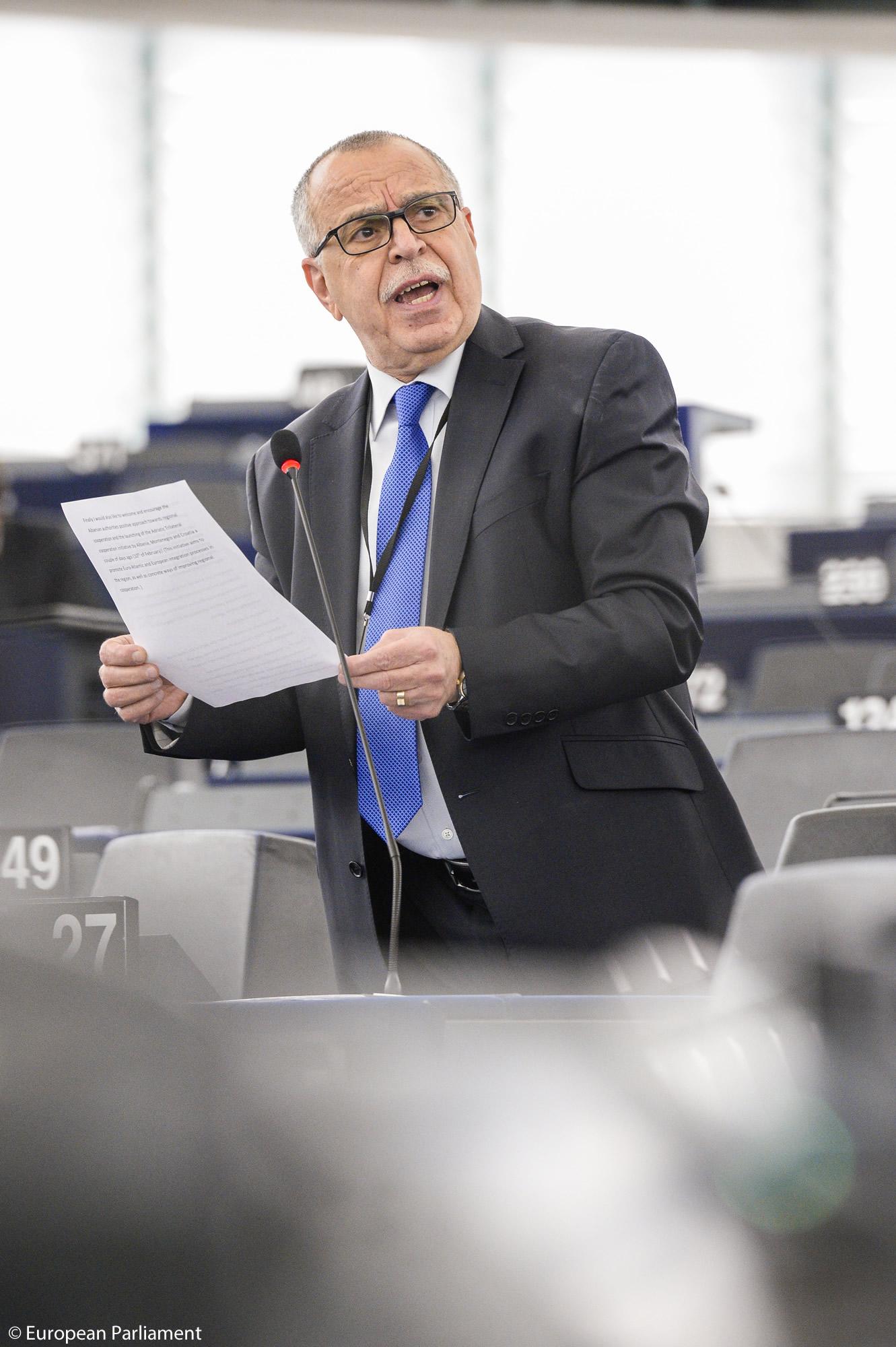 """Eurodeputat român: """"Sper ca la Roma să alegem unitatea și nu dezbinarea Uniunii Europene"""""""
