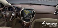 Ce masina sa alegi atunci cand trebuie sa inchiriezi in Romania de la Promotor Rent a Car?