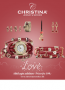 Viitorul bijuteriilor in lume – la ChristinaDiamonds imaginatia e limita!