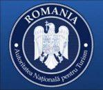 Participarea României la târgul internațional de turism CMT Stuttgart, Germania