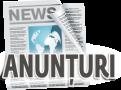 Avantaje promovare pe site-uri de anunturi gratuite
