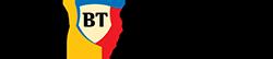 Crestere organica solida post integrare BT – Volksbank Romania. Rezultate financiare la 31 decembrie 2016