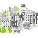 Eficientizeaza-ti productia cu solutia software Charisma ERP