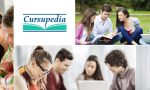 Romanian Language for Foreigners - Saturday Course