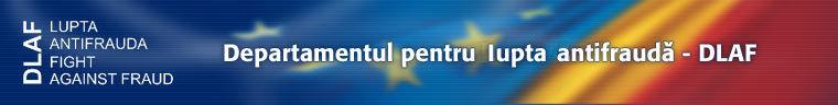 COMUNICAT privind modificările aduse dispoziţiilor articolului 297 Cod Penal