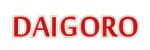 Daigoro - depozitul de poti achizitiona o cantitate mare de haine second hand