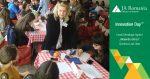 Elevii din Alba învață cum pot deveni antreprenori în domeniul agricol