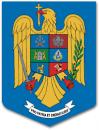 Evaluarea activităţii Inspectoratului de Poliţie Judeţean Bistrița-Năsăud desfăşurată în anul 2016