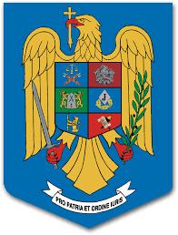 BĂRBAT DISPĂRUT