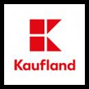 Kaufland, trendsetter în retail: singura companie care obține pentru al doilea an consecutiv titlul de angajator de top în România