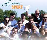 Federația Română de Fotbal sprijină dezvoltarea sportului la nivel european