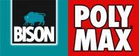 Orice material, orice suprafață – Poly Max® este soluția completă. Lipește. Fixează. Etanșează.