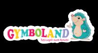 Gymboland, liderul entertainment-ului educațional în România