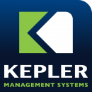 Kepler Management Systems are în 2016 o creștere a cifrei de afaceri cu peste 25% față de anul precedent