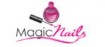 Noile produse de unghii de la Magic Nails