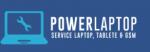 Un nou serviciu pentru iPhone oferit de service Power Laptop