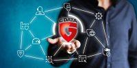Cum se pregatesc companiile pentru Regulamentul general UE privind protectia datelor?