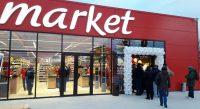 Grupul Carrefour deschide primul supermarket din Boldeşti Scăeni, judeţul Prahova, Market Boldeşti Scăieni