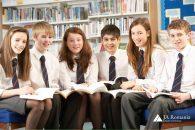Metropolitan Life și Junior Achievement oferă elevilor de gimnaziu acces la activități de educație economică și financiară, pentru al doilea an consecutiv
