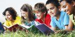 Oferta de carti pentru copii si in engleza pe eLibrar - mii de produse pe site!