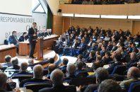 Argumente pentru implementarea principiului solidarității financiare