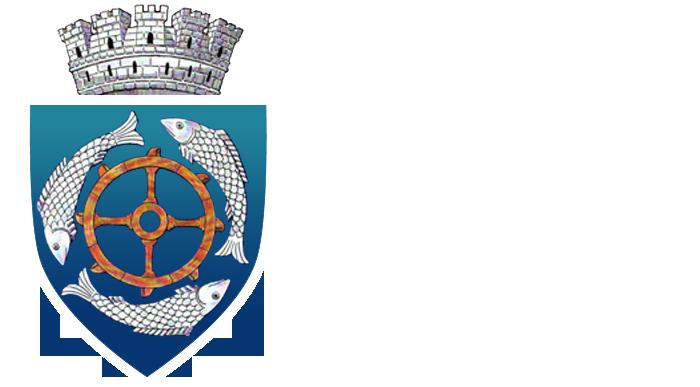 Primăria Bârlad: INFORMARE DE INTERES PUBLIC