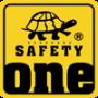 Mediile de lucru periculoase determina prioritizarea investitiilor in echipamente si ochelari de protectie