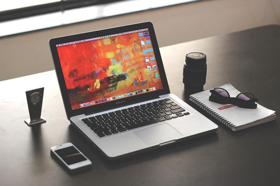 Power Laptop Service – partenerul de incredere care prelungeste durata de viata a dispozitivelor electronice