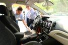 """Adient TRIM Pitești produce conceptul de tapiţerie detaşabilă """"Zip Collection"""" pentru noul Renault Captur Facelift"""