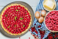 Produsele Tefal dau o nouă aromă bucătăriei tale