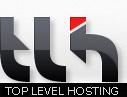Cat de importante sunt serverele dedicate  de la Tlh pentru afacerea ta?