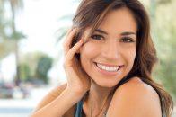 Cum te pot ajuta fatetele dentare sa obtii zambetul perfect in doar 1 ora?