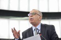 Aderarea țărilor din Balcanii de Vest la UE rămâne una dintre prioritățile noastre