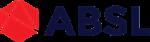 Cosmin Pătlăgeanu, Marketing Manager, Luxoft România, este noul Președinte ABSL