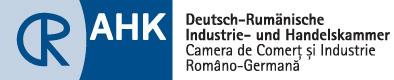Relațiile economice româno - germane au crescut și în 2016  – Stabilitatea juridică, un  factor decisiv pentru continuarea  acestora