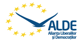 Comunicat de presa ALDE– ref ministrul Energiei Toma Petcu
