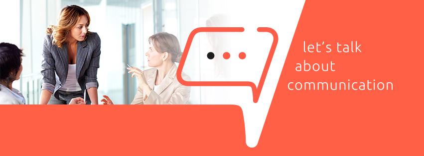 Alpha Power Media & Communication – campanie integrată de rebranding