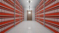 Cat de importanta este externalizarea serviciului de arhivare a documentelor?