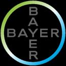 Baylab 2017 – modelăm viitorul copiilor din România!
